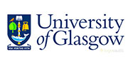 Uni of Glascow